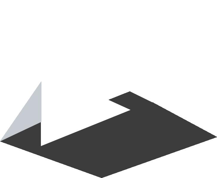 Logements collectifs   et individuels